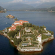 Jewels of the Alps – Italy' s great lakes - Lake Maggiore