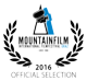 Mountainfilm Graz, Kamera Alpin Gold Award