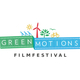Greenmotions Filmfestival 2019, Audience Award