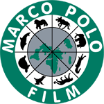 Marco Polo Film AG